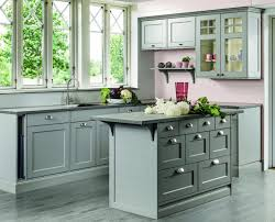 rustic kitchen islands with seating cape cod kitchen cabinets dark brown countertop glass door cainet light