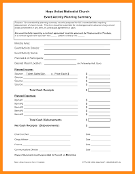 Event Planner Contract 24 Event Planning Contracts Awesome Collection Of Sample Event 11