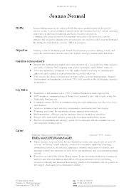 Resume Tips Samples Resume Writing Help Blog