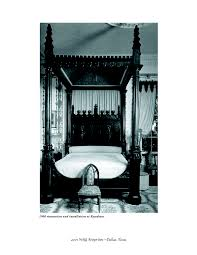 Goth Bedroom Furniture Images About Vintage Furniture On Pinterest Modern Baroque Rococo