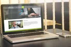 your office administrator jfm advertising design website linkedin com company your office administrator