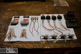 single turbo 1uz mkii supra project page 4 lextreme lexus 1uzfe wiring harness diagram at 1uz Wiring Harness