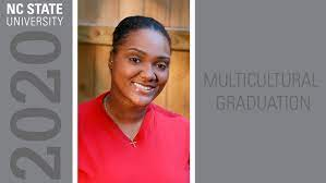 Multicultural Graduation Yearbook | Multicultural Student Affairs | NC  State University