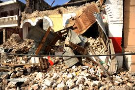 earthquake essay essay earthquake essay about earthquake in  u s department of defense photo essay 17 2010 are destroyed buildings in jacmel