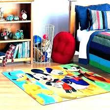 area rugs for childrens rooms childs room rug kids big carpets bedrooms bedroom furniture outstanding carpet area rugs for childs room childrens