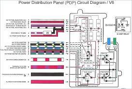 fuel injector wiring diagram awesome 60 best wire light switch pics fuel injector wiring diagram awesome marine electric fuel pump wiring diagram unique engine electrical pictures of