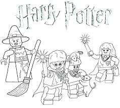 Free Lego Movie Coloring Pages At Getdrawingscom Free For