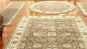mink rugs furniture amusing area rug reviews home and amazing in wool designs awesome