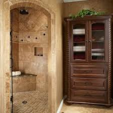 traditional shower designs. Traditional Bathroom Tiled Shower Design, Pictures, Remodel, Decor And Ideas - Page 5 Designs O