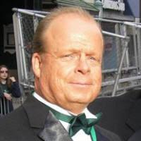 Jeffrey David Crawford Obit
