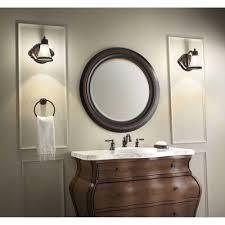 custom bathroom lighting. Back To: Oil Rubbed Bronze Bathroom Light Fixtures Custom Lighting