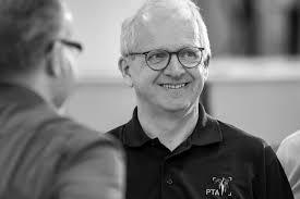Dr. Albert Hurtz « LeanAroundTheClock « LeanBase