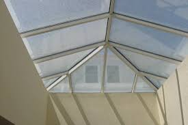 image of skylight covers