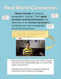 rl text structure and literary devices reading favorite