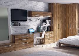 fitted bedrooms ideas. Perfect Fitted Fitted Wardrobes  All Wardrobes Are Fitted Floor To Ceiling Throughout Bedrooms Ideas