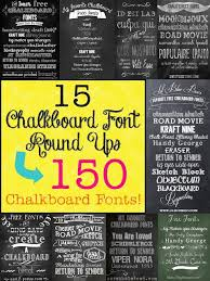 The scrapitup font contains 103 beautifully designed characters. Chalkboard Font Round Up Chalkboard Fonts Chalkboard Typography Chalkboard Art