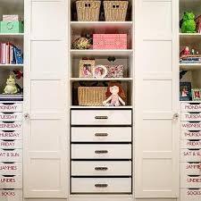 Kids Closet Doors Design Ideas