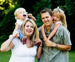 Семейное право его понятие и основные принципы Понятие и основные принципы семейного права