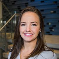 Alexa Metcalf, PE - Structural Engineering, Lincoln Structural ...
