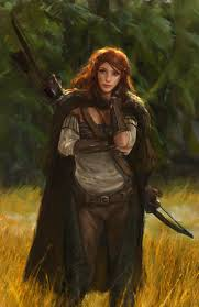 652 best images about Female Character 3 on Pinterest Armors.