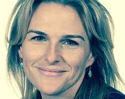 Melissa Bentley - Consultant Rhinologist and ENT Surgeon at BMI Mount  Alvernia Hospital | BMI Healthcare UK