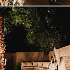 Unusual outdoor lighting External Lithonia Outdoor Unique Outdoor House Lighting Ideas Images Modern Home Interior Decorative Product Outdoor Lighting Fixtures Modern Websitedesigningclub Unique Outdoor House Lighting Ideas Images Modern Home Interior