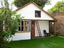 tiny house uk tiny house cabins off grid micro homes