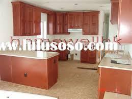 beech wood kitchen cabinets: beech wood kitchen cabinets beech wood kitchen cabinet beech wood kitchen cabinets