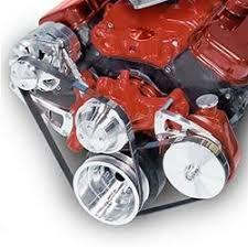 performance chevy big block serpentine conversion kits 23020 performance 23020 performance chevy big block serpentine conversion kits