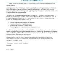 It Manager Cover Letter Examples Area Sales Manager Cover Letter ...