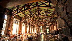 ahwahnee hotel dining room. Majestic Yosemite Hotel (previous Called The Ahwanhee) Dining Room. Ahwahnee Room H