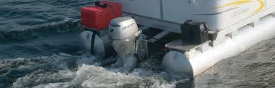 yamaha 9 9 outboard for sale. honda bf8 and bf9.9 outboard engines   8 9.9 hp 4 stroke portable motor specs features yamaha 9 for sale