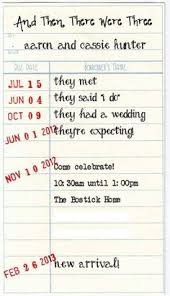 Sweet Williams Planning A Story Book Themed Baby ShowerLibrary Themed Baby Shower Invitations