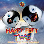 Happy Feet Two [Original Motion Picture Soundtrack]