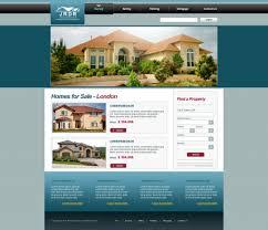 Web Design From Home Web Design From Home Best Web Magnificent Web - Web design from home