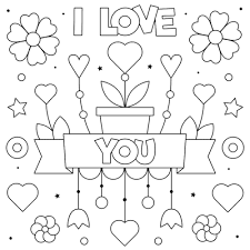 How to make valentines day cards with free printable valentines. 70 Free Printable Valentine Cards For 2021