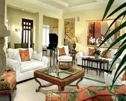 nice living room decor tropical living room ideas nice tropical living room decorating ideas inspirational living