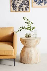 List Of Living Room Furniture 778 Best Images About In The Living Room On Pinterest Armchairs