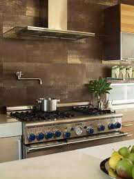 Small Picture Rustic Modern Kitchen Backsplash Unique Hardscape Design