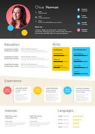 marketing manager resume marketing manager resume example upcvup