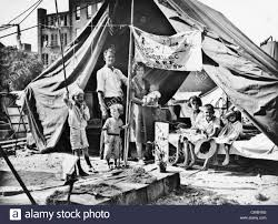 Bonus Army Bonus Army 1932 Stock Photos Bonus Army 1932 Stock Images Alamy