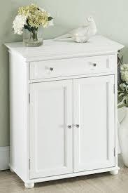 bathroom floor storage cabinets. bathroom floor cabinet 13 vibrant inspiration storage white best gallrey of in cabinets r