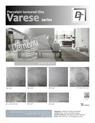 our collection of varese tiles