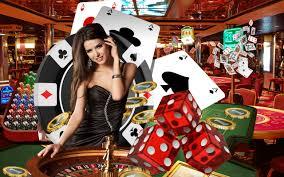 Resultado de imagen para Casino