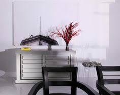 baltus icon awards nominee antonia campisi of minimania studio vote for your favorite designer baltus furniture
