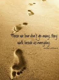 Beautiful Condolence Quotes Best of Condolences Quotes For A Friend Deepest Condolences Quote