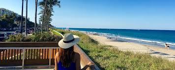 west palm beach beachfront real estate