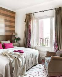 Taupe Bedroom Decorating Using Taupe To Create A Stylish And Romantic Bedroom