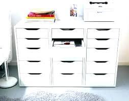diy makeup storage drawers storage drawers makeup storage image of storage makeup makeup storage drawers makeup