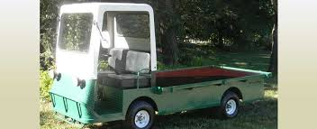 flatbed utility cart. Unique Utility Inside Flatbed Utility Cart R